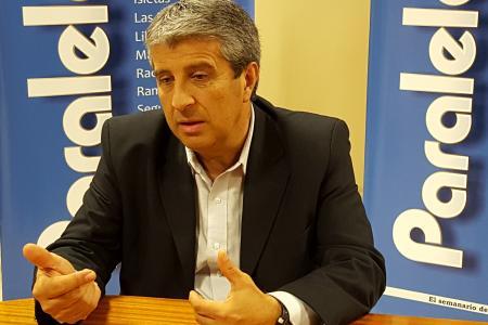 Daniel Elías