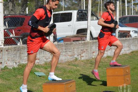 Patronato sigue sin casos de coronavirus en el fútbol profesional
