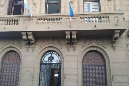 El Partido Justicialista de Entre Ríos manifestó su apoyo a la Ley de Paridad