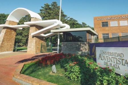 La Universidad Adventista del Plata confirmó la presencialidad para el ciclo lectivo 2021