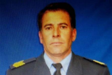 El homicidio del funcionario policial, movilizó y conmovió a toda la Fuerza, ya que era una persona muy solidaria y buen compañero, desempeñándose en la Sección Antecedentes, dependiente de Investigaciones.
