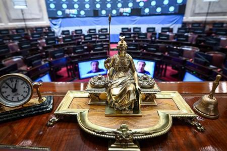 El proyecto propone que el Senado de la Nación juzgará en juicio público al procurador o procuradora general de la Nación acusado por la Cámara de Diputados.