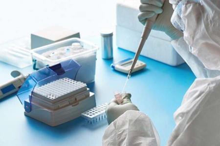 Hoy se confirmaron cinco casos nuevos en la provincia, lo que hace un total de 51 pacientes confirmados con coronavirus.