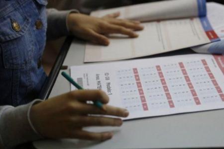 Las pruebas Aprender se realizarán el 1 de diciembre en todo el país
