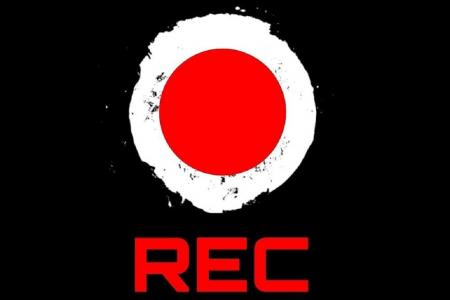 Emisora REC