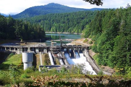 El deterioro de las 58.700 represas construidas en el siglo XX en distintas partes del mundo preocupa a los expertos.