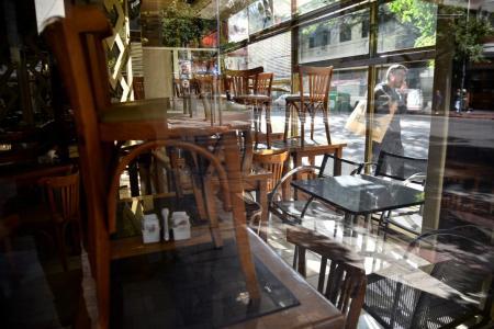 Hoteleros y gastronómicos de Paraná pidieron audiencia con la ministra Velázquez