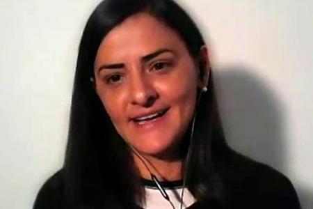 Soledad Retamar