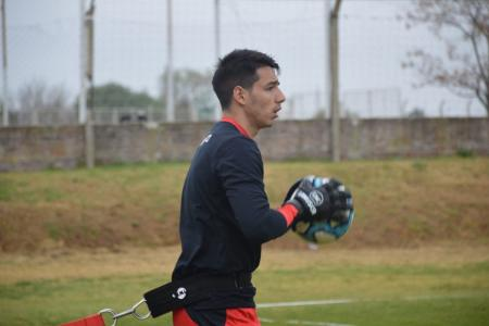 Copa de la Liga Profesional de Fútbol: Patronato informó un nuevo caso de coronavirus