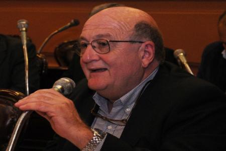 Daniel Ruberto