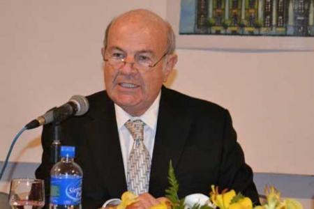 Héctor Sauret