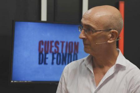 Edgardo Scarione