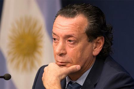 Dante Sica