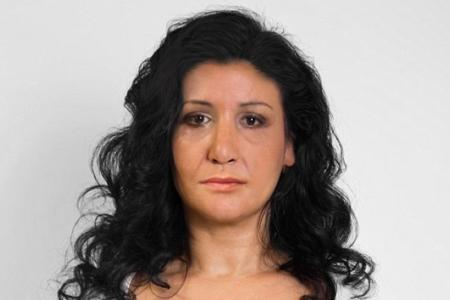 Blanca Susana Sola