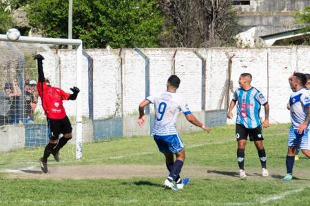 Fútbol: la Liga Paranaense buscará volver a las prácticas, pero no hay certezas del torneo