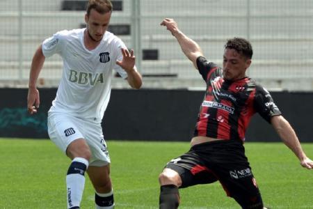 Superliga: Patronato jugará el 2 de marzo ante Talleres su último partido de local