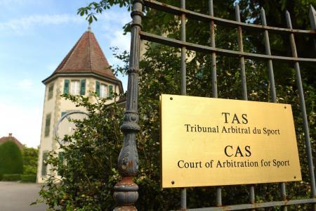 AFA le ganó el juicio en el TAS a San Martín de Tucumán, que no ascenderá a Primera