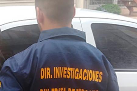 El procedimiento se realizó en Paraná y se rescataron a tres mujeres que quedaron en resguardo del Programa Nacional de Rescate y Acompañamiento a Personas damnificadas por el Delito de Trata.