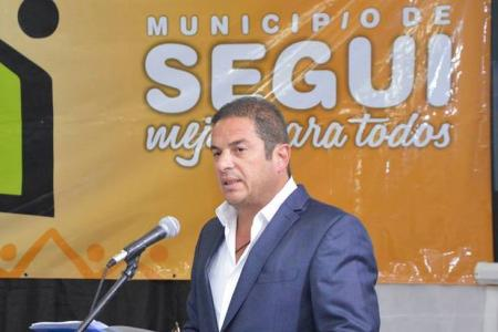 Cristian Treppo