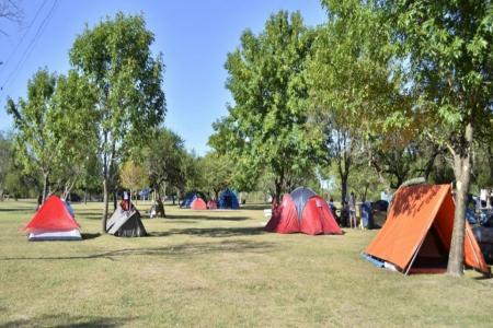 La provincia prorrogó los impuestos para el sector turístico