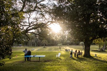 Dos ciudades entrerrianas, entre los destinos más elegidos para viajar