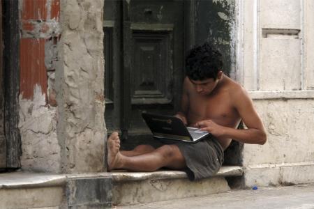 """El Comité Regional de la Unesco abogó por la """"reducción de la brecha digital"""" y marcó """"seis estrategias clave"""" en relación con la educación y la situación de la pandemia."""