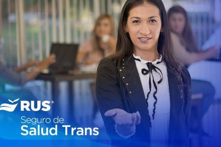 Salud Trans
