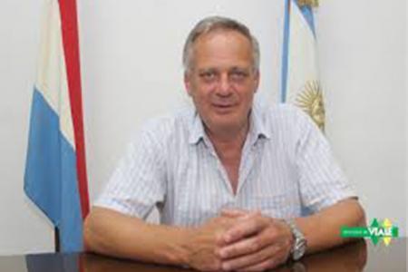 Carlos Weiss