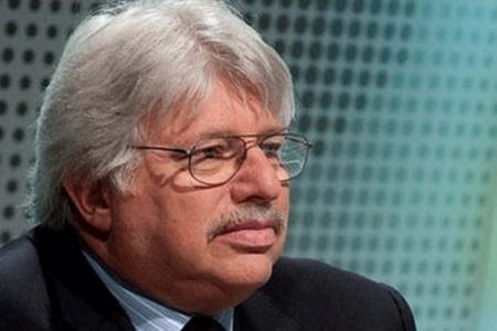 Adrián Werthein