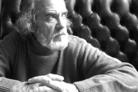 Sergio Izquierdo Brown
