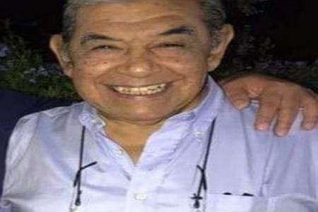 Ramón Moncho Ibáquez