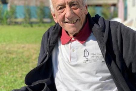 Tito Zuttión