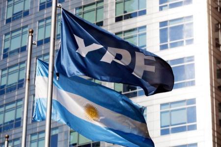 La jueza fijó el calendario del juicio por la expropiación de YPF en EEUU
