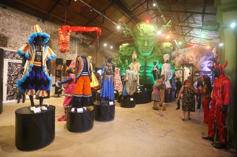 Gualeguaychú se prepara para la reapertura de sus Museos