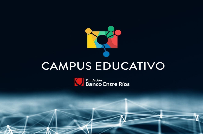Fundación Banco de Entre Ríos
