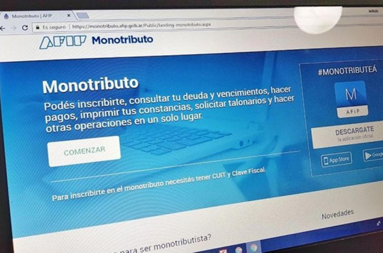 monotributo_tapa