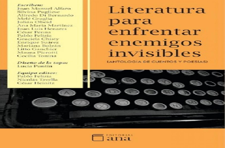 Ana Editorial