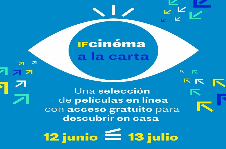 IF Cinéma