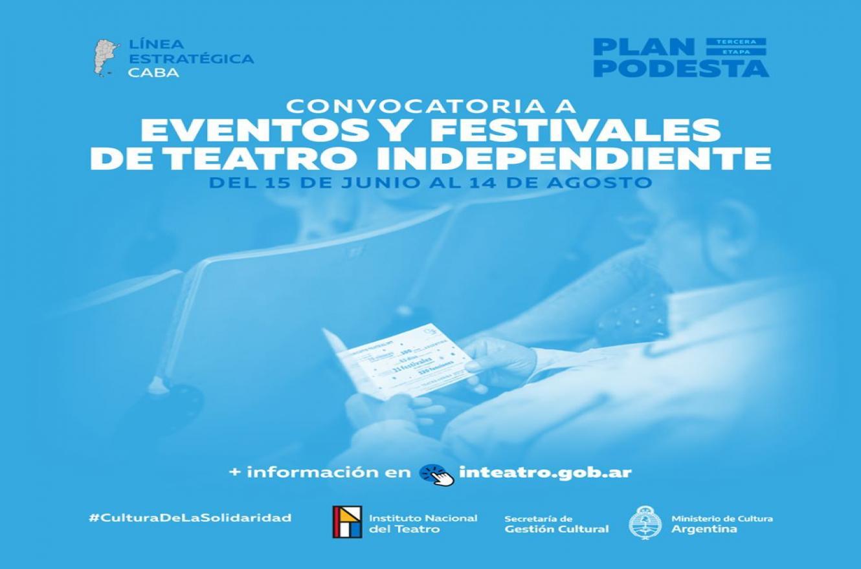 Instituto Nacional del Teatro