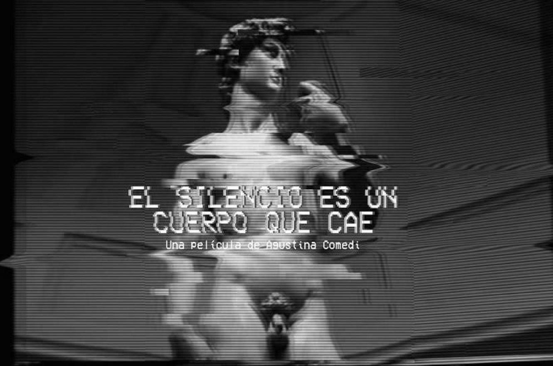 Ciclo de cine documental argentino