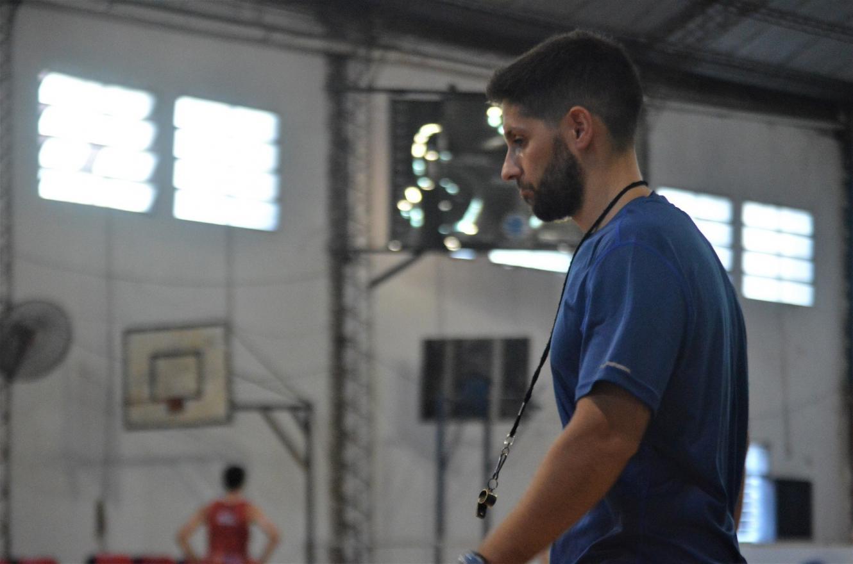 Gemán Ramírez