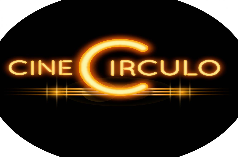 Cine Circulo