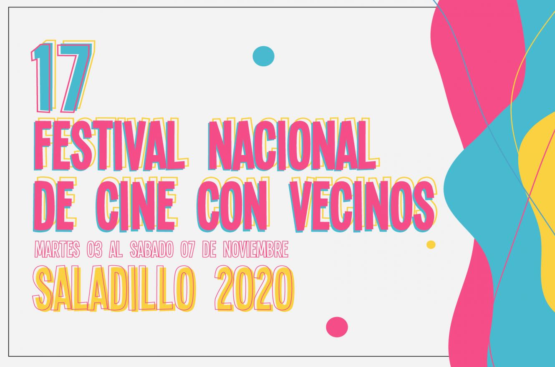 Abierto el llamado para participar del 17º Festival Nacional de Cine con  Vecinos | Análisis