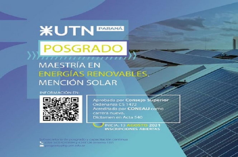UTN Paraná