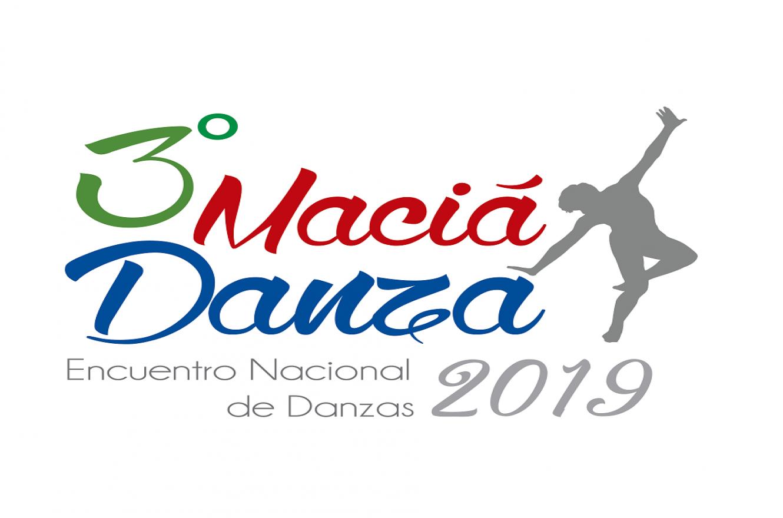 Maciá Danza