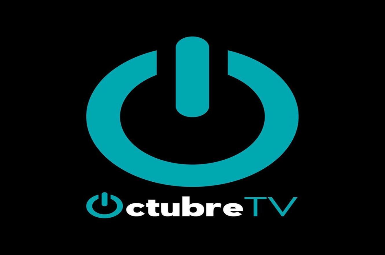 OctubreTv