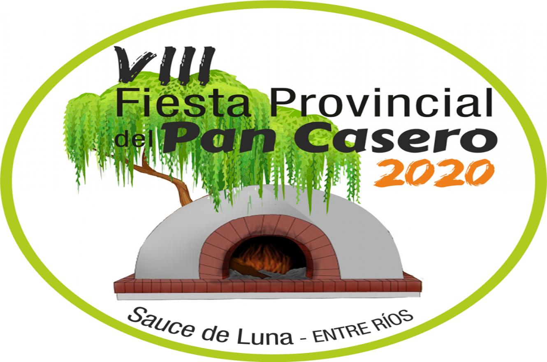 Fiesta del Pan Casero