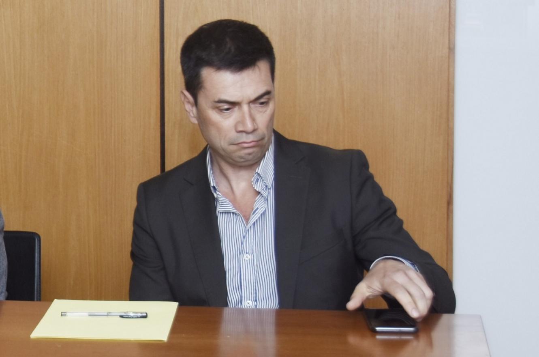 Juan José Canosa