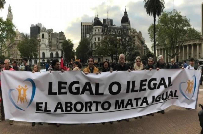 aborto pro vida