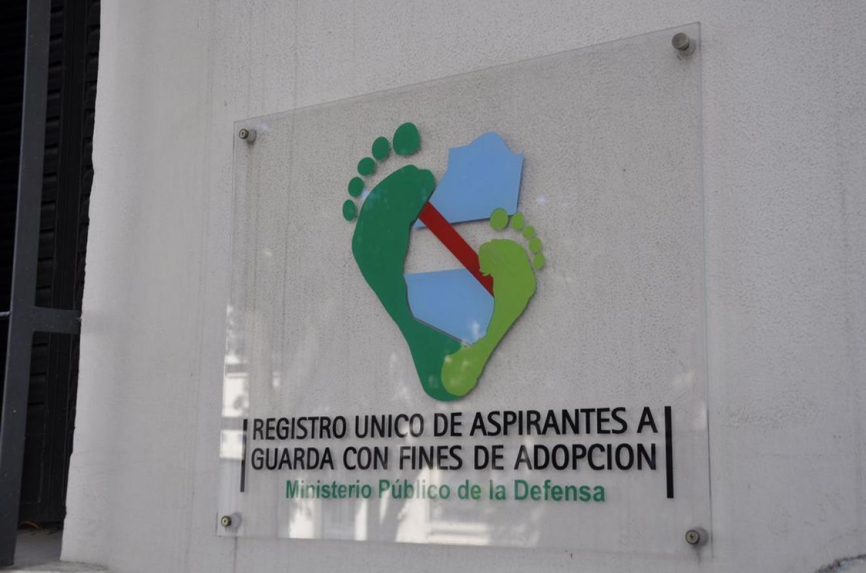 El RUAER realizará talleres sobre adopción